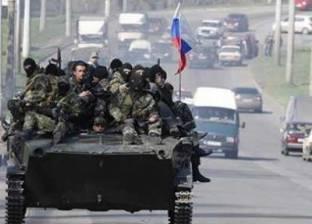 مقتل أربعة مدنيين بقذيفة في شرق أوكرانيا