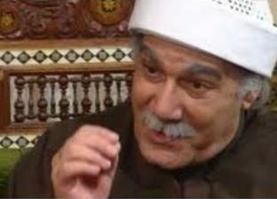 الفن لا يزال في دمه.. جمهور محمود ياسين: عيشنا الحضارة والعمق والحب