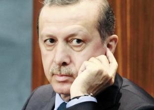 """اردوغان يعرب عن قلقه ازاء """"المنازلة"""" بين القوى العظمى حول سوريا"""