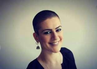 """في اليوم العالمي لـ""""السرطان"""".. 4 نجمات هزمن المرض الخبيث"""