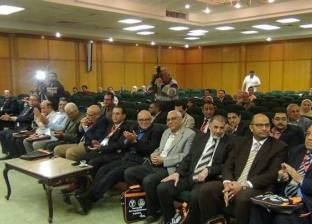 """نائب رئيس جامعة الأزهر الأسبق: """"طنطاوي"""" صاحب الفضل في تطوير الأزهر"""