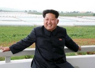 """""""فخذ الخنزير ولحم الثيران"""".. النظام الغذائي لزعيم كوريا الشمالية"""