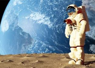 """اختراع دواء جديد لرواد الفضاء يدخلهم في نوم عميق كـ""""الدببة"""""""