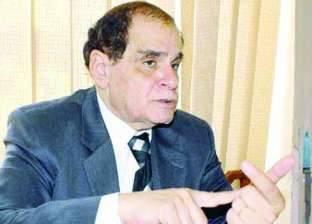 """عضو """"الإصلاح التشريعي"""": دستور 2014 تضمن انتصارات تحسب للصحافة المصرية"""