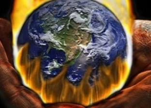 """""""صحة البحر الأحمر"""" تحذر من تعرض المواطنين للإجهاد الحراري"""