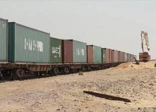 """""""إسعاف الإسكندرية"""": سائق حادث القطار مات بالسكتة القلبية"""