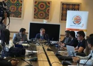 «العربية لحقوق الإنسان» تطالب الأمم المتحدة بحماية المعارضة القطرية