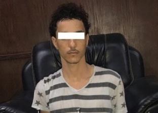 حبس عاطل قتل شخصين بالرصاص خلال تدخله لفض مشاجرة