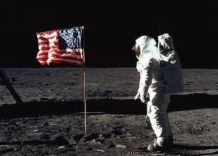 """ناسا تطلب """"مرحاضا"""" يتحدى جاذبية القمر مقابل 20 ألف دولار"""