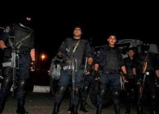 حل لغز اختطاف طالب بسوهاج على يد 5 مجهولين: عمه عنده فلوس كتير