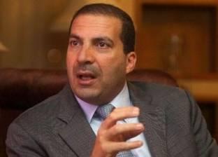 بالفيديو| عمرو خالد: هكذا اتفق القرآن والعلم حول تكوين الجنين