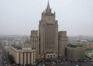 """موسكو: على واشنطن التخلص من """"وهم القدرة المطلقة"""""""