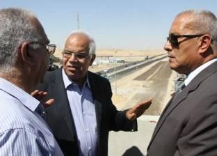 استئناف الرحلات البحرية بين الموانئ المصرية والسعودية