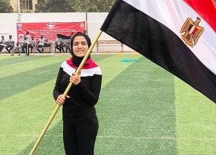 كفر الشيخ الأولى عربيا والثالثة أفريقيا في مسابقات الجامعات العربية