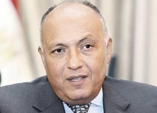 ميثاق شرف إعلامى بين مصر والسودان