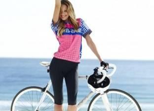 دراسة: ركوب الدراجات يقلل خطر الإصابة بأمراض القلب