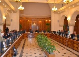 جامعة الإسكندرية: تخفيض 50% لطلاب الدراسات العليا من ذوي الإعاقة