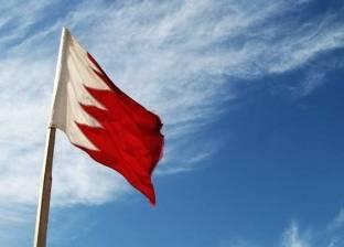 ائتلاف المعارضة القطرية: انشقاق ثالث بين صفوف الجيش