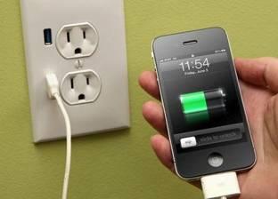 تحذيرات من شحن الهواتف في الأماكن العامة بسبب القرصنة