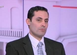 """برلماني: أرفض زيادة رواتب الوزراء.. و""""الموازنة غير دستورية"""""""