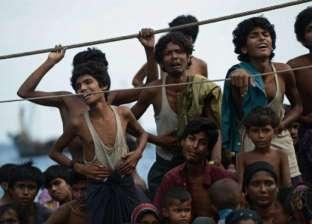 مقاتلو الروهينجا يرفضون المساعدة من المنظمات الإرهابية