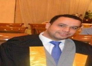 الحبس 7 سنوات و6 أشهر لسائق نقل تسبب في وفاة ضابطين بكمين العياط