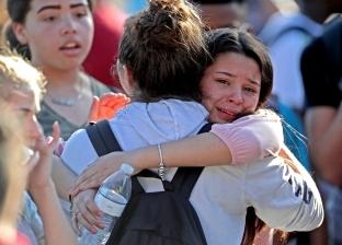 مذبحة عيد الحب بـ«فلوريدا» الأمريكية.. يوم استبدلت فيه الورود بالسلاح