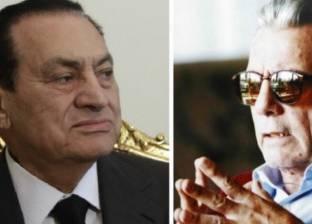 صدام «صالح سليم» مع السلطة.. رحلت الأنظمة وبقى «المايسترو»