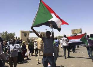 عاجل| العربية: إطلاق سراح المعتقلين السياسيين في السودان