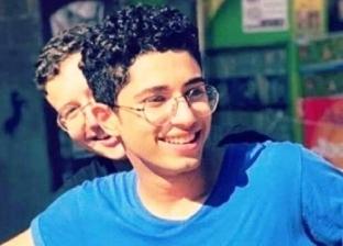 محامي راجح يتراجع عن تمثيله أمام القضاء: تعاطفت مع البنا
