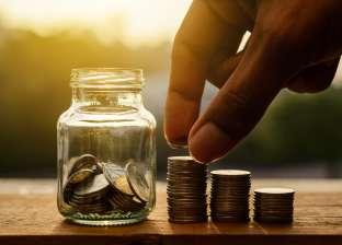 ضمن مبادرة الشمول المالي.. إجراءات فتح الحسابات الجارية دون رسوم