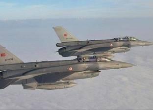 الجيش التركي يعلن اعتقال 3 إرهابيين شمالي العراق