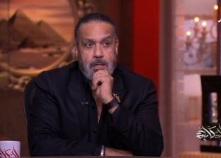 جمال العدل: كل الفنانين وافقوا على تخفيض أجورهم عدا ممثل واحد