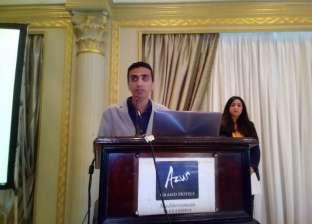 """""""100 مليون صحة"""": الإسكندرية أولى محافظات الكشف على """"الصم والبكم"""""""