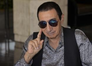 د. عبدالمنعم عمارة: «جمال وزكريا عزمى وأنس الفقى» أداروا البلد قبل «25 يناير» وأكملوا الأزمة لأن «مبارك» كان «عجِّز»