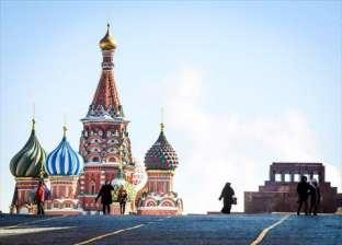 وزير روسي يتوقع ازدهار السياحة في بلاده خلال الـ5 سنوات المقبلة