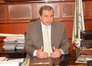 وزير القوى العاملة: كرامة المواطن المصري مُصانة في أي مكان