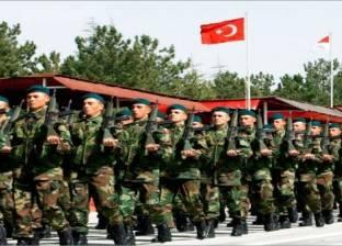 مقتل جنديين تركيين في هجوم جنوب شرق البلاد