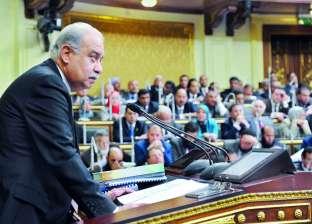 برلماني يتقدم باقتراح لرئيس الوزراء لإنشاء نيابة جزئية في المرج