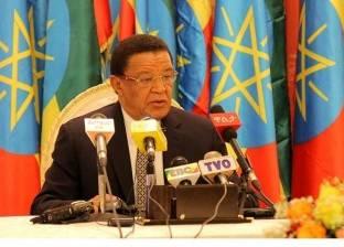 """الوكالة الإثيوبية: """"التمويل الدولية"""" حريصة على العمل مع أديس آبابا"""