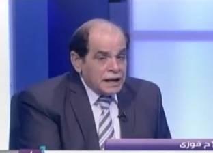 فقيه دستوري: يحق للسيسي رفض إقرار مشروع زيادة رواتب الوزراء