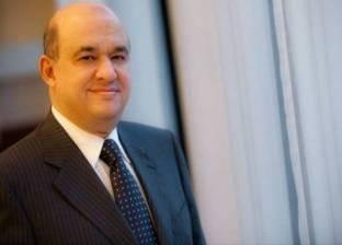 وزير السياحة يبحث سبل حل مشكلات القطاع مع جمعية الاستثمار السياحي بالبحر الأحمر