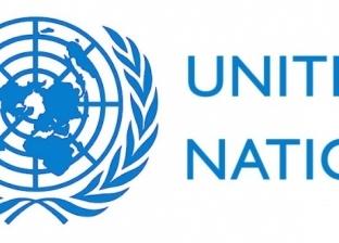 """""""التواصل الاجتماعي"""" بالأمم المتحدة يحتفل باليوم العالمي للغة العربية"""