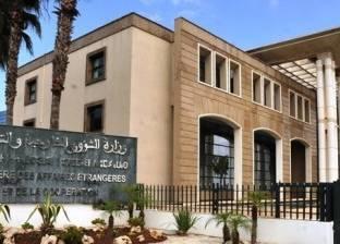 """المغرب يطالب البعثة الأممية القيام بواجباتها إزاء """"خروقات البوليساريو"""""""