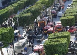 """محلل تونسي لـ""""الوطن"""": عملية بورقيبة اعتمدت على آلية إرهابية جديدة"""