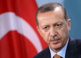 """""""تمرد حلوان"""" تستنكر تصريحات أردوغان: أكبر خطر يهدد المصريين بشكل عام"""