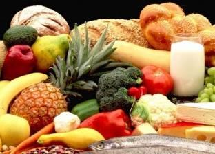 """10 أطعمة للقضاء على """"الأنيميا"""" و""""فقر الدم"""""""