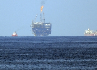 """بمزايدات وحفر آبار جديدة.. مصر تتوسع في """"استكشاف الغاز"""" بهدف التصدير"""