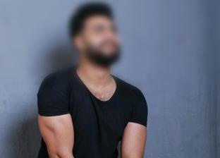 «يستغل اسم أحمد يونس».. اتهام بلوجر شهير بالنصب وجمع تبرعات لحالات وهمية