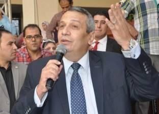 بالأسماء| نتائج انتخابات مجلس اتحاد طلاب جامعة المنصورة